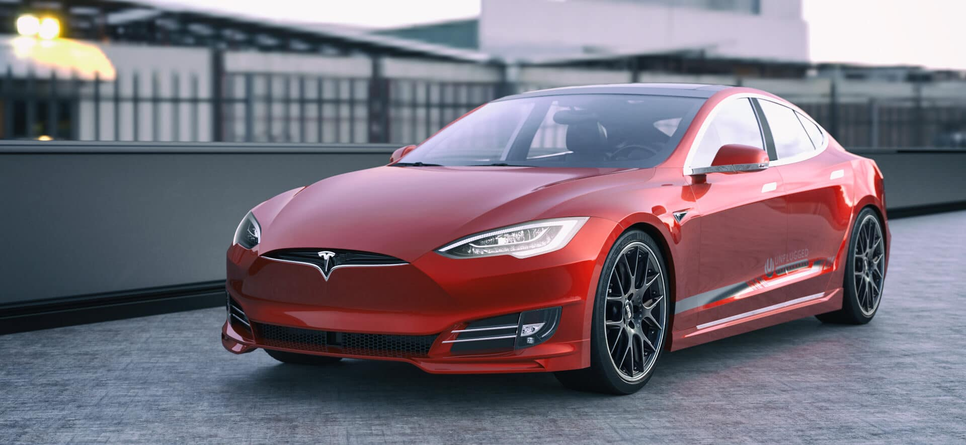unplugged-performance-tesla-model-s-refresh-2016-5-red