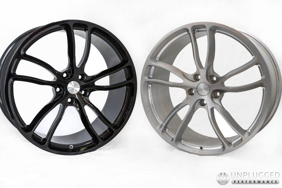 Unplugged-Performance-UP-02-Forged-Wheels-for-Tesla-Model-S-Gloss-Black-Brushed-Aluminum.jpg
