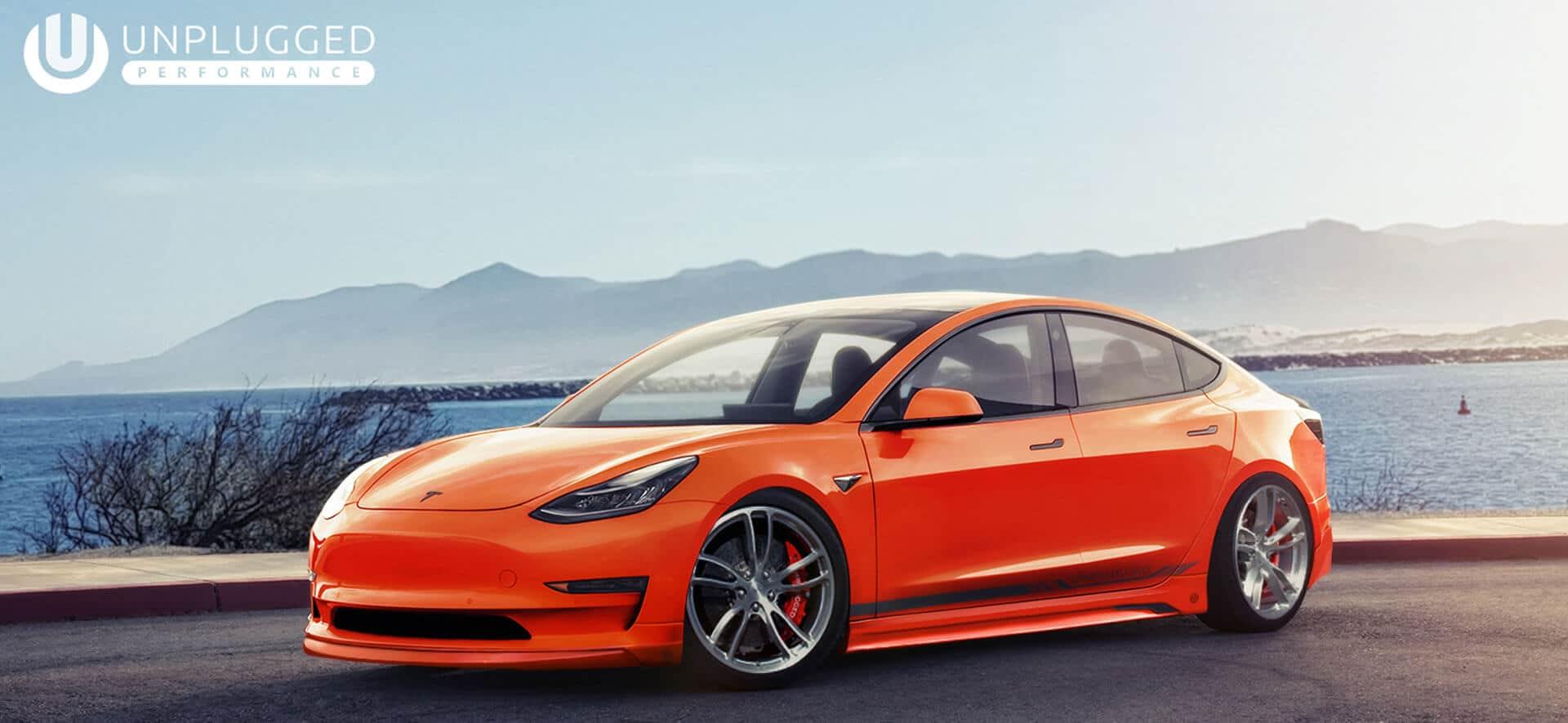 Unplugged-Performance-Tesla-Model-3-Concept-Front-SLIDER.jpg