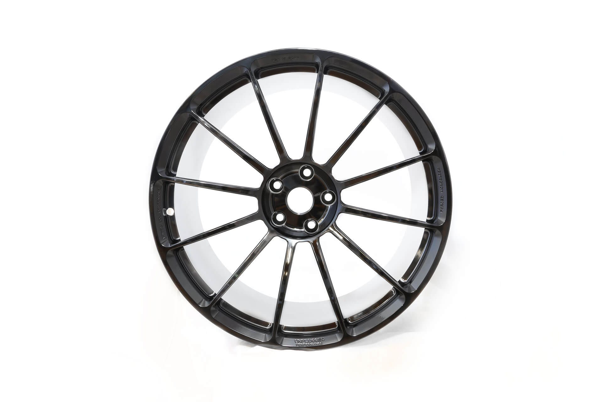 Unplugged-Performance-UP-03-22inch-Superlight-Weight-Wheel---BLACK-FACE
