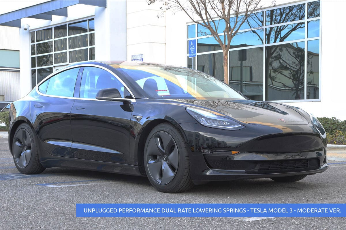 Unplugged-Performance-Dual-Rate-Lowering-Springs-Tesla-Model-3-Moderate_01-1.jpg
