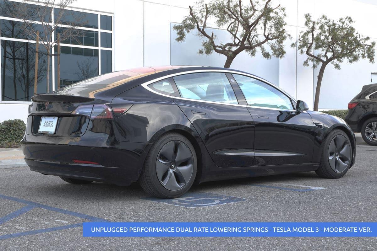 Unplugged-Performance-Dual-Rate-Lowering-Springs-Tesla-Model-3-Moderate_03-1.jpg