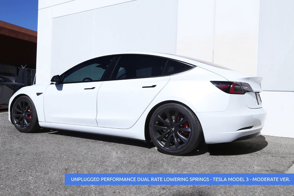 Unplugged-Performance-Dual-Rate-Lowering-Springs-Tesla-Model-3-Moderate_WHITE-03-1.jpg