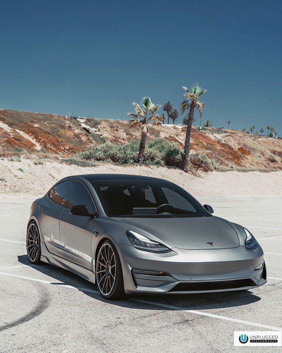 Matte-Gray-Uplugged-Performance-Tesla-Model-3-Ascension-Image-4-960x1200.jpg