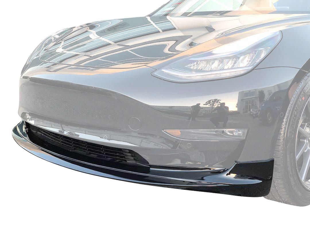UP-Tesla-Model-3-Lip-Spoiler-1-clipped2.jpg