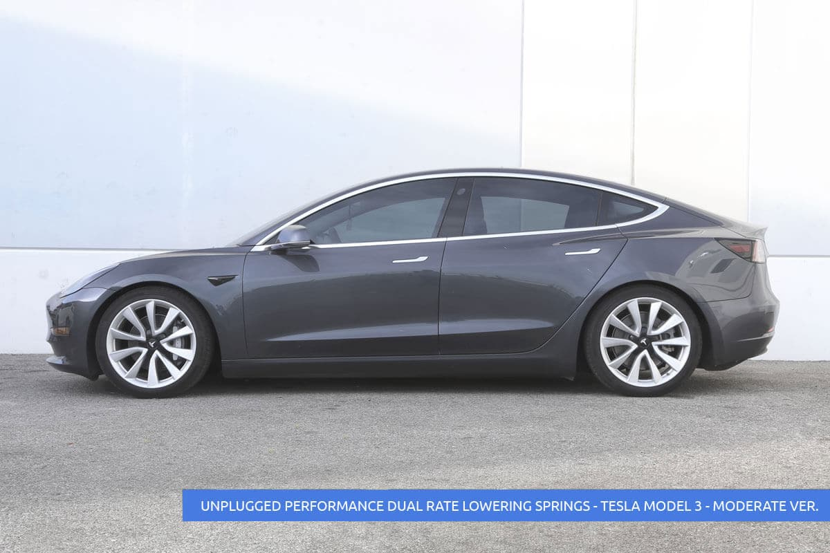 Unplugged-Performance-Dual-Rate-Lowering-Springs-Tesla-Model-3-Moderate_GREY-02-1.jpg