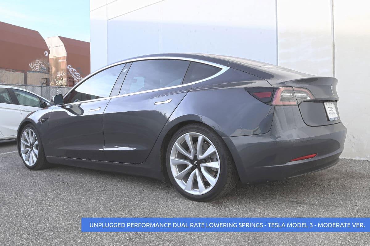 Unplugged-Performance-Dual-Rate-Lowering-Springs-Tesla-Model-3-Moderate_GREY-03-1.jpg