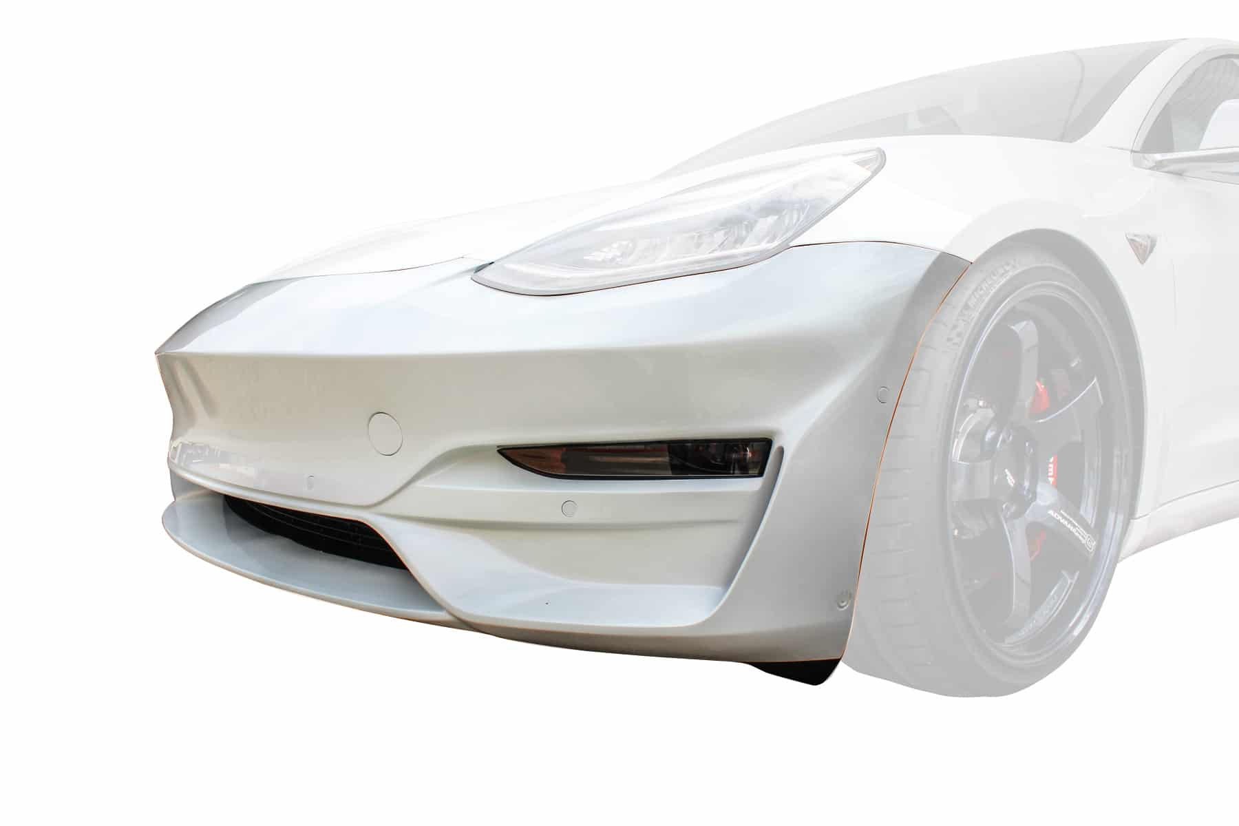 Unplugged-Tesla-Model-3-Ascension-Front-Bumper-1.jpg