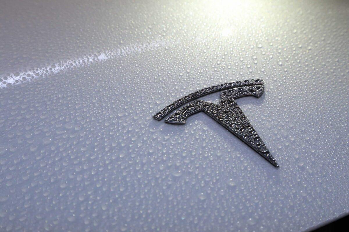 Full Vehicle Ceramic Coating at Bulletproof Auto Spa